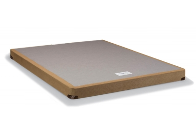 Tempur-Pedic - 21515120 - Adjustable Bases & Foundations