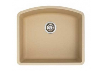 Blanco - 441220 - Kitchen Sinks