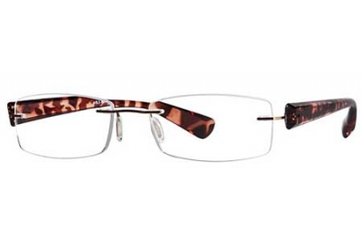 Scojo - 55021 - Reading Glasses