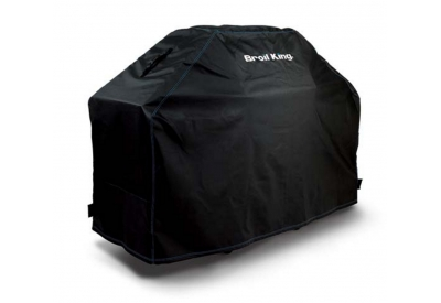 Broil King - 68490 - Grill Covers