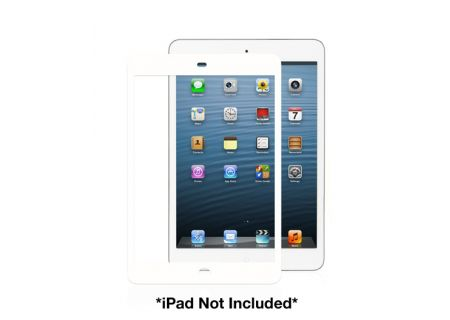 Moshi - 99MO020934 - iPad Screen Protectors