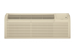 GE - AZ61H15DAB - Wall Air Conditioners