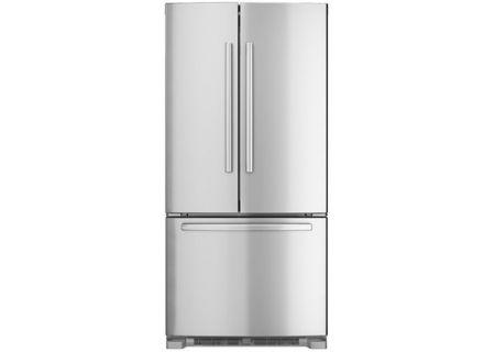 Bosch - B22FT80SNSS - French Door Refrigerators