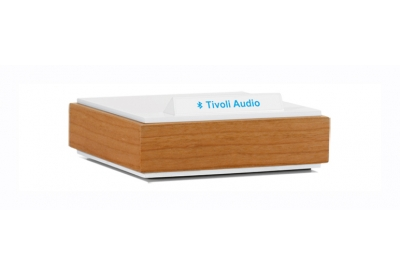 Tivoli Audio - BCWCH - Wireless Audio Accessories