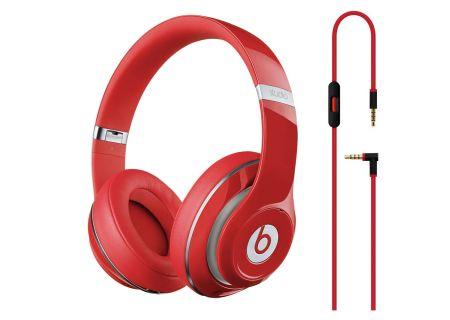 Beats by Dr. Dre - MH7V2AM/A - Headphones