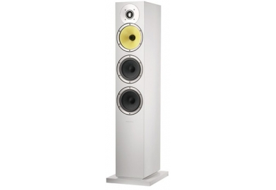 Bowers & Wilkins - CM8WH - Floor Standing Speakers
