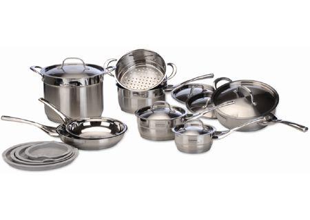 DeLonghi - CS14GE - Cookware & Bakeware