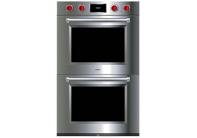 Wolf - DO30PMSPH - Built-In Double Electric Ovens
