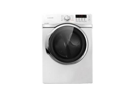 Samsung - DV405GTPAWR - Gas Dryers