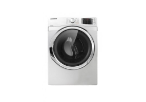 Samsung - DV433ETGJWR/A1 - Electric Dryers
