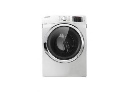 Samsung - DV433ETGJWR/A1 - Electric Dryers