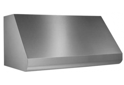 Broan - E60E36S - Wall Hoods
