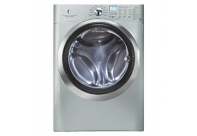 Electrolux - EIFLS60LSS - Front Load Washing Machines