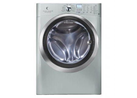 Electrolux - EIFLS60LSS - Front Load Washing Machines