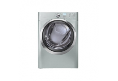 Electrolux - EIMGD60LSS - Gas Dryers