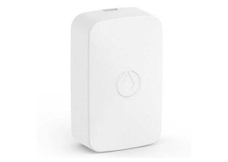 Samsung - F-WTR-US-2 - Home Solutions & Sensors
