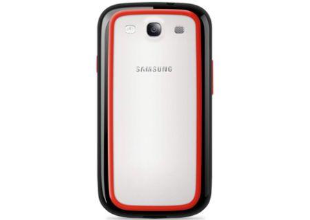 Belkin - F8M395TTC01 - Cell Phone Cases
