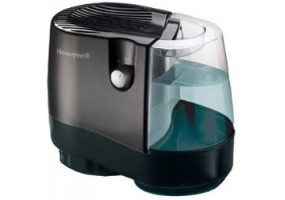 Honeywell - HCM890B - Humidifiers