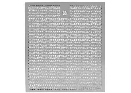 Broan - HPFA3A30 - Range Hood Accessories