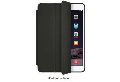 Apple - MGN62ZM/A - iPad Cases
