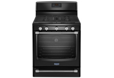 Maytag - MGR8700DE - Gas Ranges