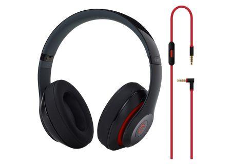 Beats by Dr. Dre - MH792AM/A - Headphones