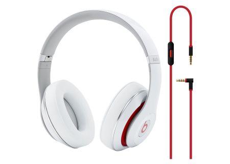 Beats by Dr. Dre - MH7E2AM/A - Headphones