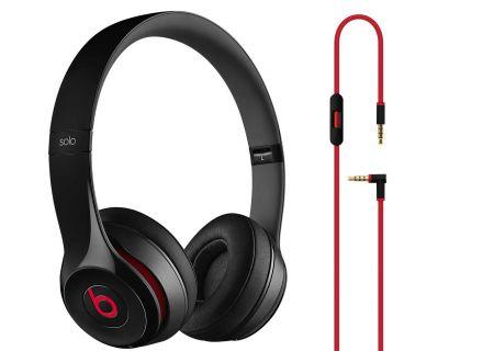 Beats by Dr. Dre - MH8W2AM/A - Headphones