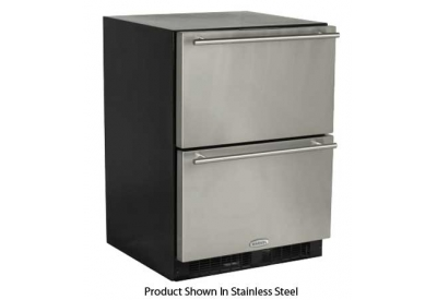 Marvel - ML24RDP2NP - Compact Refrigerators