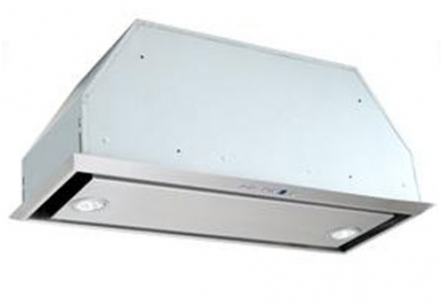 Best - P195P1M525B - Custom Hood Ventilation