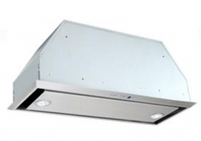 Best - 5810254 - Custom Hood Ventilation