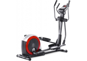 Pro-Form - PFEL55909 - Elliptical Machines
