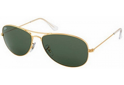 Ray-Ban - RB30250015862 - Sunglasses