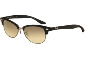 Ray Ban - RB41327373252 - Sunglasses