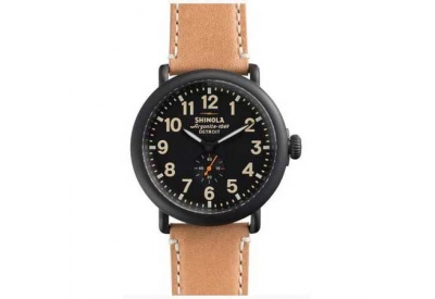 Shinola - S0100011 - Mens Watches