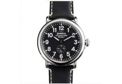 Shinola - S0100012 - Mens Watches