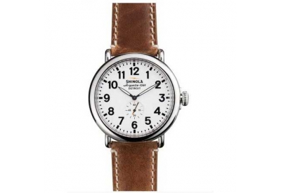 Shinola - S0100010 - Mens Watches