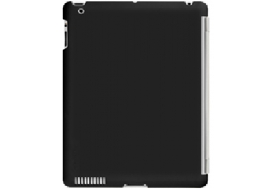 SwitchEasy - SWCBP3BK  - iPad Cases