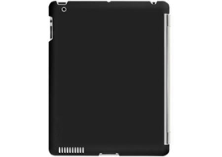 SwitchEasy - SWCBP3BK  - iPad Cases