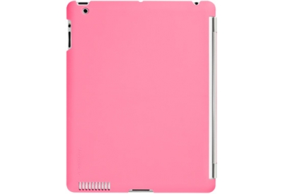SwitchEasy - SWCBP3P  - iPad Cases