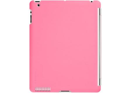 SwitchEasy - SWCBP3P  - iPad Cases