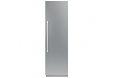 Thermador - T24IR900SP - Built-In Full Refrigerators / Freezers