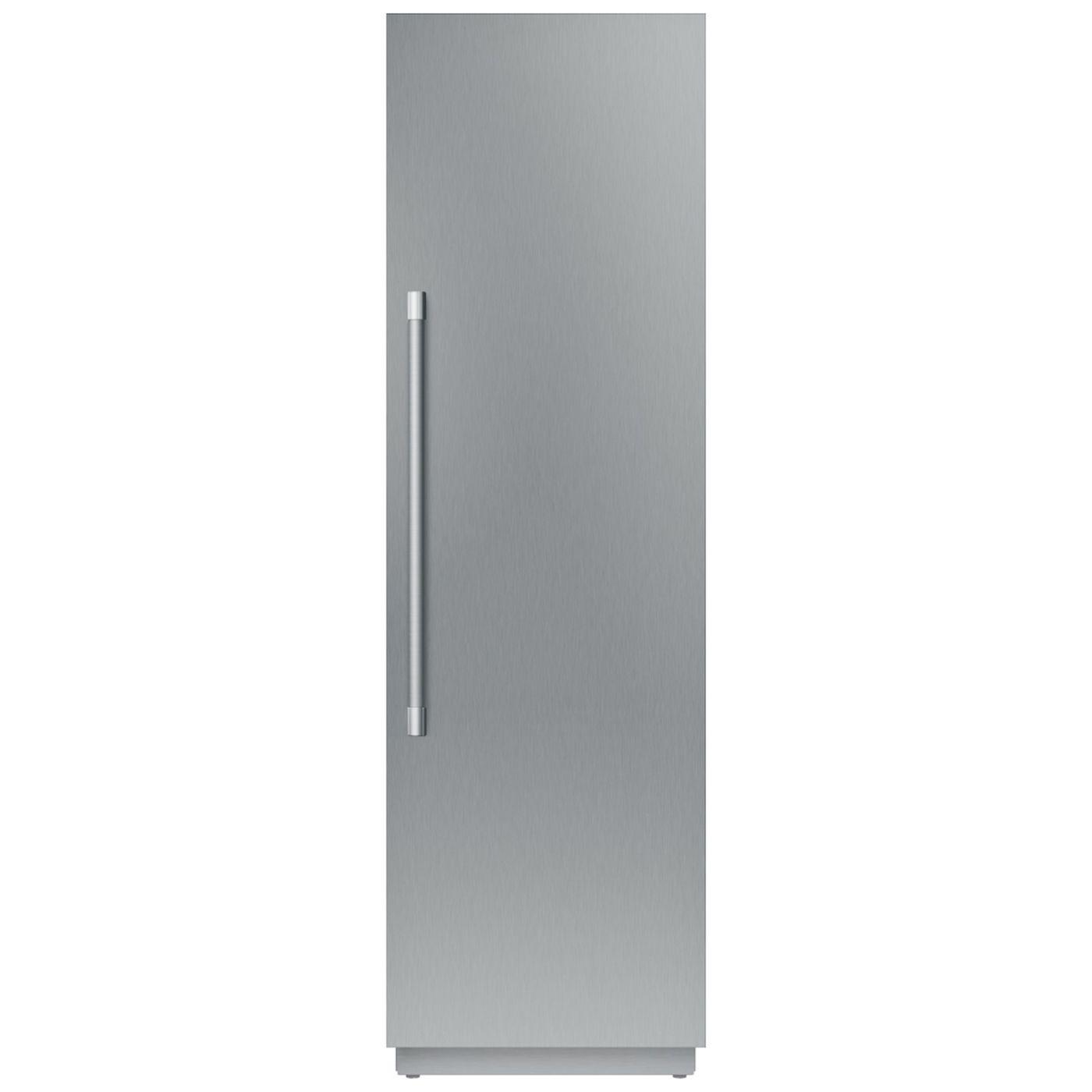 Thermador 24 Panel Ready Refrigerator Column T24IR900SP