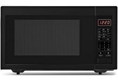 Maytag Countertop Microwave Umc5225ds : Maytag 1.6 Cu Ft Countertop Microwave Oven - UMC5165AB - Abt
