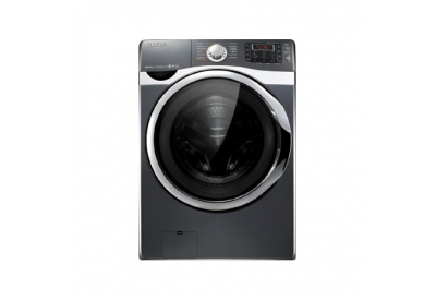 Samsung - WF455ARONX - Front Load Washers