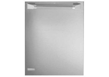 Monogram - ZDT800SPFSS - Dishwashers