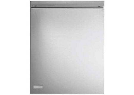Monogram - ZDT800SSFSS - Dishwashers