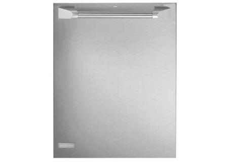 Monogram - ZDT870SPFSS - Dishwashers