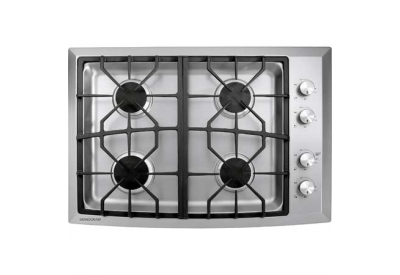 Monogram - ZGU384NSMSS - Gas Cooktops