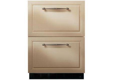 Monogram - ZIDI240BII - Compact Refrigerators
